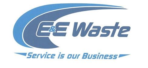 E&E Waste