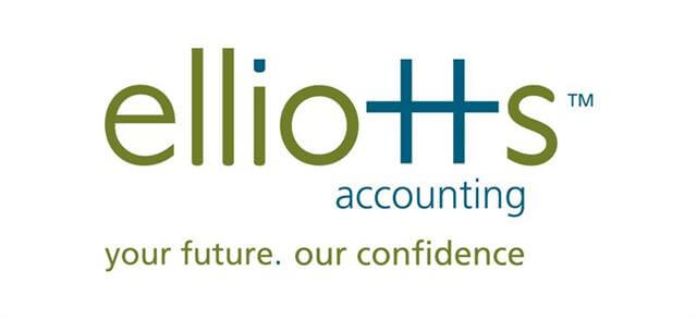 Elliotts Accounting