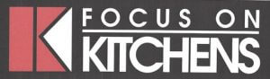 Focus on Kitchens