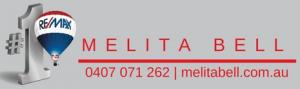 Remax Melita Bell