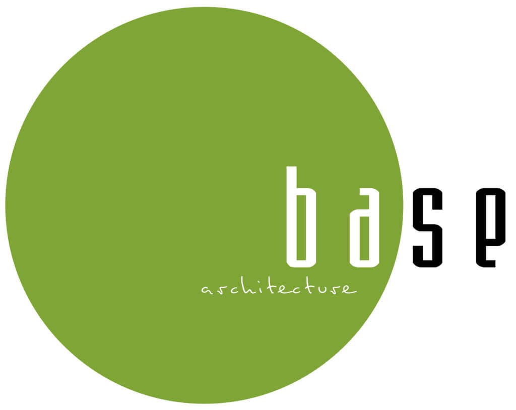 Base Architects