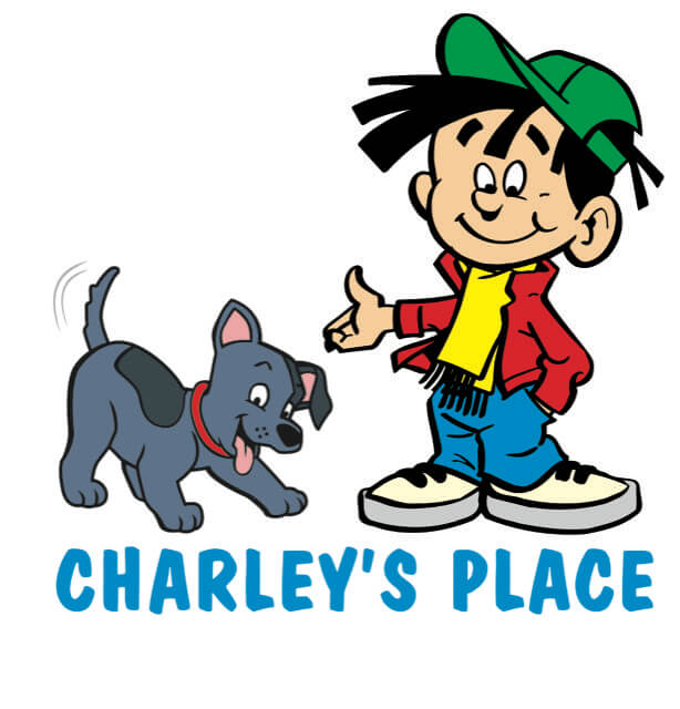 Charley Place
